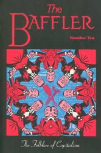 Baffler 10