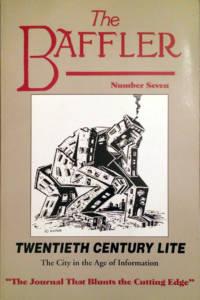 Baffler 7